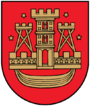 90px-Coat_of_arms_of_Klaipeda_(Lithuania)