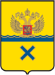 80px-Coat_of_Arms_of_Orenburg