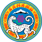 150px-Coat_of_arms_of_Almaty.svg