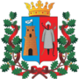90px-Coat_of_Arms_of_Rostov-na-Donu